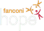 fanconi-hope-logo-cropped-footer