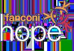 fanconi-hope-logo-cropped-footer